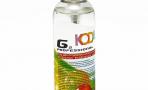 Полимерный клей для увеличения длительности полета шара, G2 Professional, с дозатором, 0,25 л.