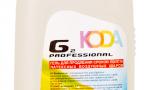 Полимерный клей для увеличения длительности полета шара, G2 Professional, 0,85 л.