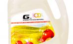 Полимерный клей для увеличения длительности полета шара, G2 Professional, 2,85 л.