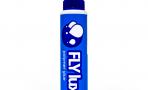 Полимерный клей для увеличения длительности полета шара, Fly Luxe, 0,07 л.
